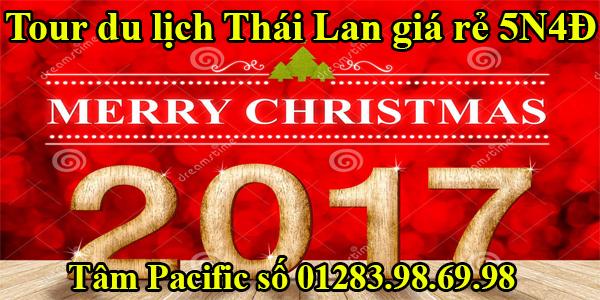 tour du lịch thái lan - tâm pacific 01283986998