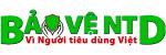 Bảo vệ Người tiêu dùng - Vì người tiêu dùng Việt