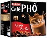 cafe-pho-trao-18-xe-vision-cho-khach-hang-trung-thuong-dot-1
