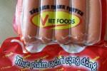 thu-tuong-yeu-cau-xu-ly-sai-pham-kiem-tra-xuc-xich-vietfoods