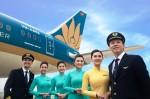 mua-vé-máy-bay-vietnam-airlines-noi-dia-chi-tu-299-000-dong