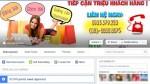 nhung-mon-hang-troi-oi-dat-hoi-cha-hieu-sao-lai-dem-rao-ban-online