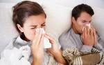 Cứ cảm cúm là nhớ ngay đến bài thuốc dân gian này, đảm bảo 100% khỏi ngay