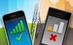 5 cách giúp tăng tốc độ kết nối 3G
