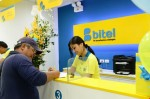 Với 90 triệu người dùng, Viettel vào top 30 tập đoàn viễn thông lớn nhất thế giới