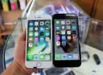 Xuất hiện iPhone 7 giả như thật ở Việt Nam, giá chỉ từ 2,2 triệu đồng