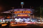 3 khu chợ nổi tiếng nhất Đà Nẵng du khách nào cũng nên đến