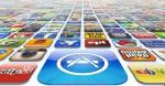 Apple bắt đầu 'trảm' các ứng dụng lỗi thời