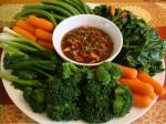 Cách để luộc mọi loại rau luôn xanh mướt, giòn ngon ngọt hơn bỏ đường
