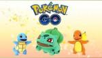 Cha đẻ Pokemon GO tri ân game thủ bằng ưu đãi khủng chưa từng thấy