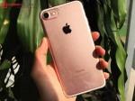iPhone 7 lock giá từ 13 triệu đồng gây sốt