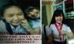 Nghi án 3 nữ sinh Đồng Nai bị 'cấn nợ' ở sòng bạc Campuchia