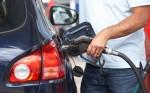 Những thói quen lái xe tiết kiệm nhiên liệu còn thiếu của người Việt
