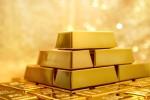 Ông Trump đắc cử, vàng tăng