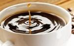 uong-nhieu-hon-2-coc-cafe-mot-ngay-co-the-dot-tu