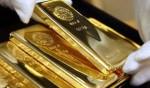 Giá vàng hôm nay 12/11: Vàng 'lao dốc' xuống mức thấp nhất trong 4 tháng qua