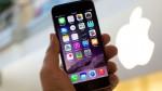 iphone-6-6s-gia-5-trieu-dong-chiem-linh-phan-khuc-pho-thong