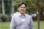 top-3-dong-san-pham-samsung-giam-gia-tien-trieu-tai-viet-nam