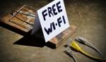 Sử dụng Wi-Fi công cộng nguy hiểm ra sao?