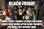 black-friday-la-ngay-gi-khien-khach-hang-phat-cuong