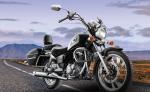 2 mẫu môtô thể thao nổi bật của Suzuki năm 2016