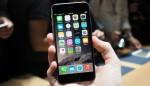 5 mẹo cần nhớ khi smartphone hết dung lượng