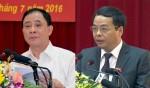 Bắn chết 2 lãnh đạo Yên Bái: Công bố kết quả điều tra và động cơ gây án