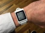 xiaomi-tung-ra-smartwatch-dau-tay-cuc-manh-amazfit-gia-120usd