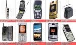 tran-lan-iphone-4-gia-450-000-dong-tai-viet-nam