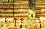 Giá vàng hôm nay 3/12: Giá vàng bất ngờ đảo chiều tăng mạnh