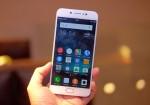 Loạt smartphone giá rẻ cấu hình cao mới về Việt Nam