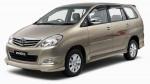Top 3 ô tô cũ 7 chỗ giá dưới 500 triệu đồng đáng mua nhất hiện nay