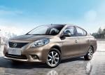 Top 5 ô tô mới giá rẻ dưới 500 triệu được yêu thích nhất