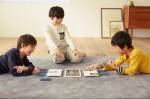 Sony công bố nền tảng chơi game di động Project Field