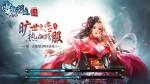 soi-bo-tranh-1001-su-that-cua-the-gioi-bim-sua-khien-me-viet-xon-xao