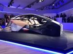 7 mẫu xe hơi điên rồ nhất năm 2017