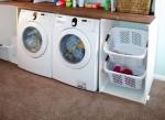 Có nên giặt quần áo mới trước khi mặc?