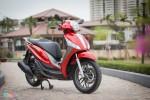 top-5-moto-bui-2017-khien-dan-phuot-them-khat