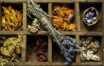 Hoa khô chơi Tết khiến người hít phải sẽ ngủ li bì: Sự thật thế nào?