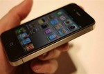 iPhone giá vài trăm nghìn đồng tràn lan dịp Tết