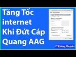 aag-dang-gap-su-co-cap-quang-bien-ia-vua-dut-vi-tri-gan-hong-kong
