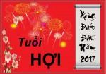 chon-tuoi-dep-xong-dat-xong-nha-nam-dinh-dau-2017