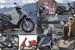 bang-gia-xe-piaggio-tet-dinh-dau-2017