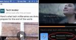 Chính thức: Facebook đã cho hiện quảng cáo trong video tại Việt Nam
