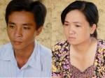 Đáng sợ những bà vợ mê tình vụng trộm, đưa nhân tình về sát hại chồng
