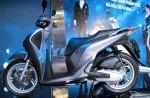 Gần 80 triệu đồng, có nên mua Honda SH 2017 hay không?