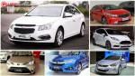 Gia đình 4 người nên mua xe nào tầm giá 700 triệu đồng?