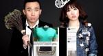 Hari Won đăng loạt ảnh nhạy cảm về nam giới, Trấn Thành phản ứng bất ngờ