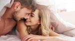 quan-hẹ-tình-dục-bàng-miẹng-có-thẻ-nhiẽm-vi-rút-zika