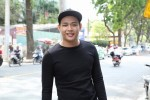 tra-sua-dai-loan-bi-cam-ban-o-singapore-vi-chua-chat-cam